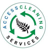 We are best professional cleaning service providers in Auckland