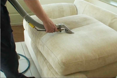 Contact Access Cleaning for upholstery in Auckland